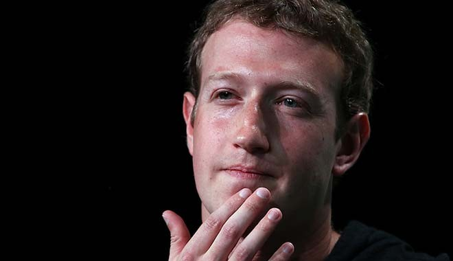 Skandallar gün yüzüne çıkıyor! Facebook hakkında şok edici iddialar