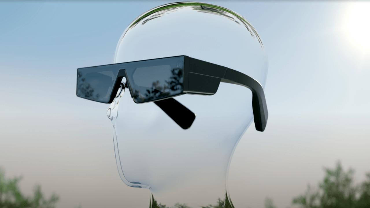 Snap, artırılmış gerçeklik teknolojisi için ekranlar üreten WaveOptics'i 500 milyon dolara satın alıyor