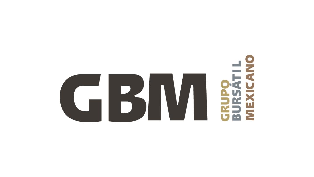 SoftBank, Mexico City merkezli yatırım platformu GBM'e yaklaşık 150 milyon dolar yatırım yaptı