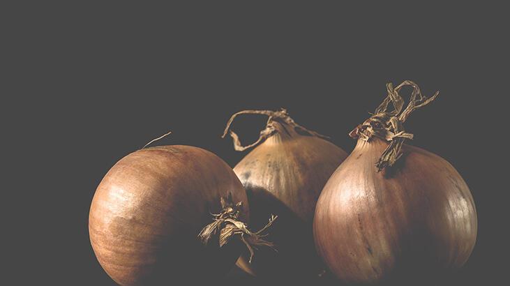 Soğan Kabuğunun Faydaları Nelerdir? Soğan Kabuğu Hangi Hastalıklara İyi Gelir?