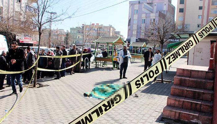 Son dakika! Gaziantep'te damat dehşeti: 4 kişiyi öldürdü