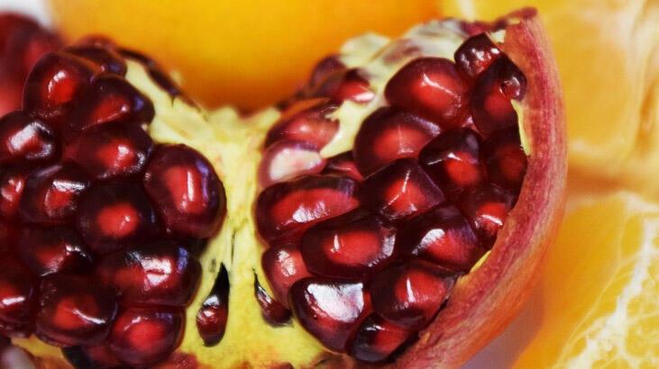 Sonbahar Meyveleri Nelerdir? İsimleri İle Birlikte Sonbahar Sebzeleri