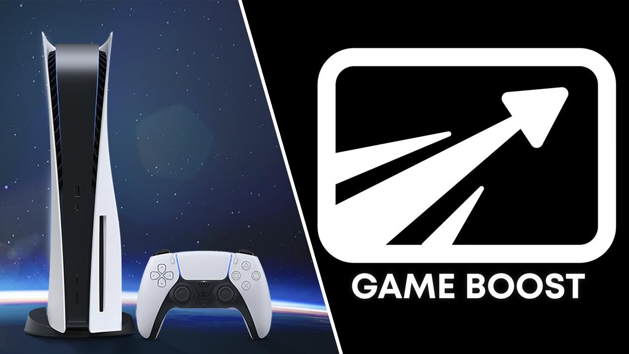 Sony'den PS5 Game Boost tanıtımı: PS4 oyun desteği Sony, geriye dönük PS4 oyun desteği sağlayan Game Boost özelliği için kısa bir video yayınladı. Oyuncular...