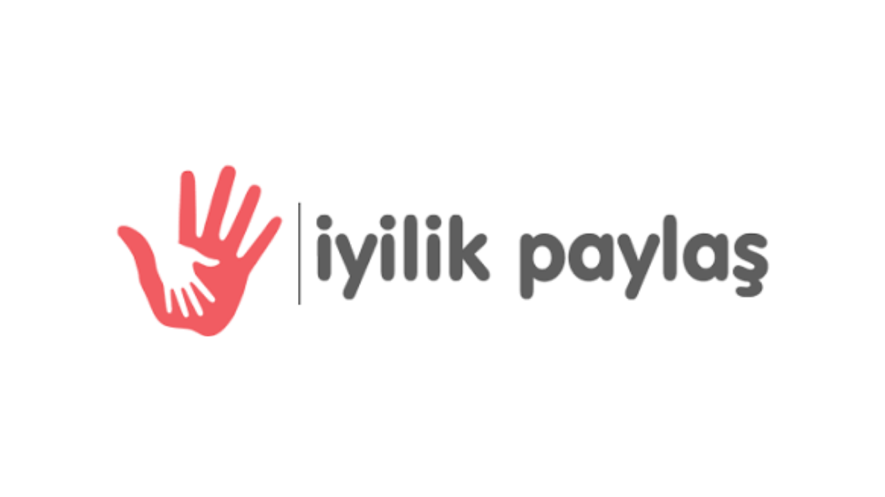Sosyal girişim İyilik Paylaş, üç yılda 2 Milyon TL bağış topladı