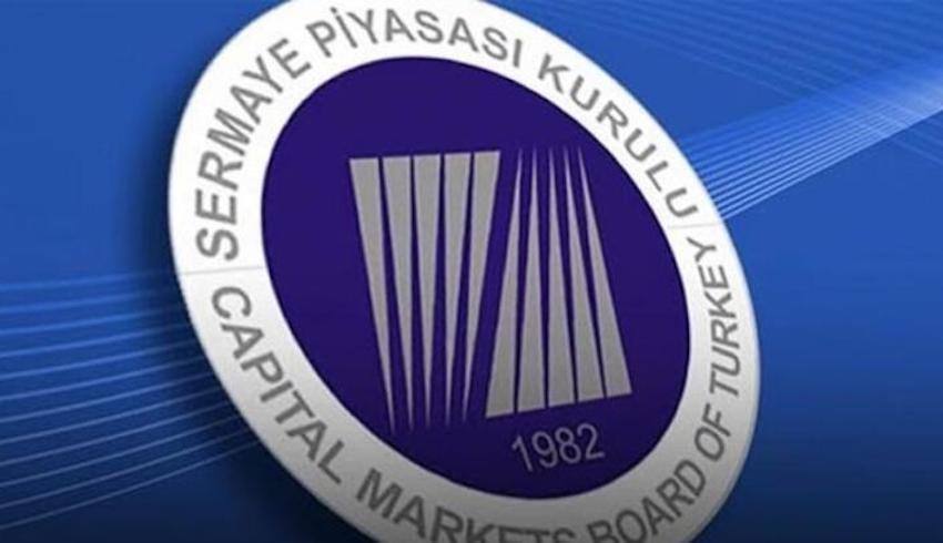 SPK 33 site hakkında yasal işlem başlattı