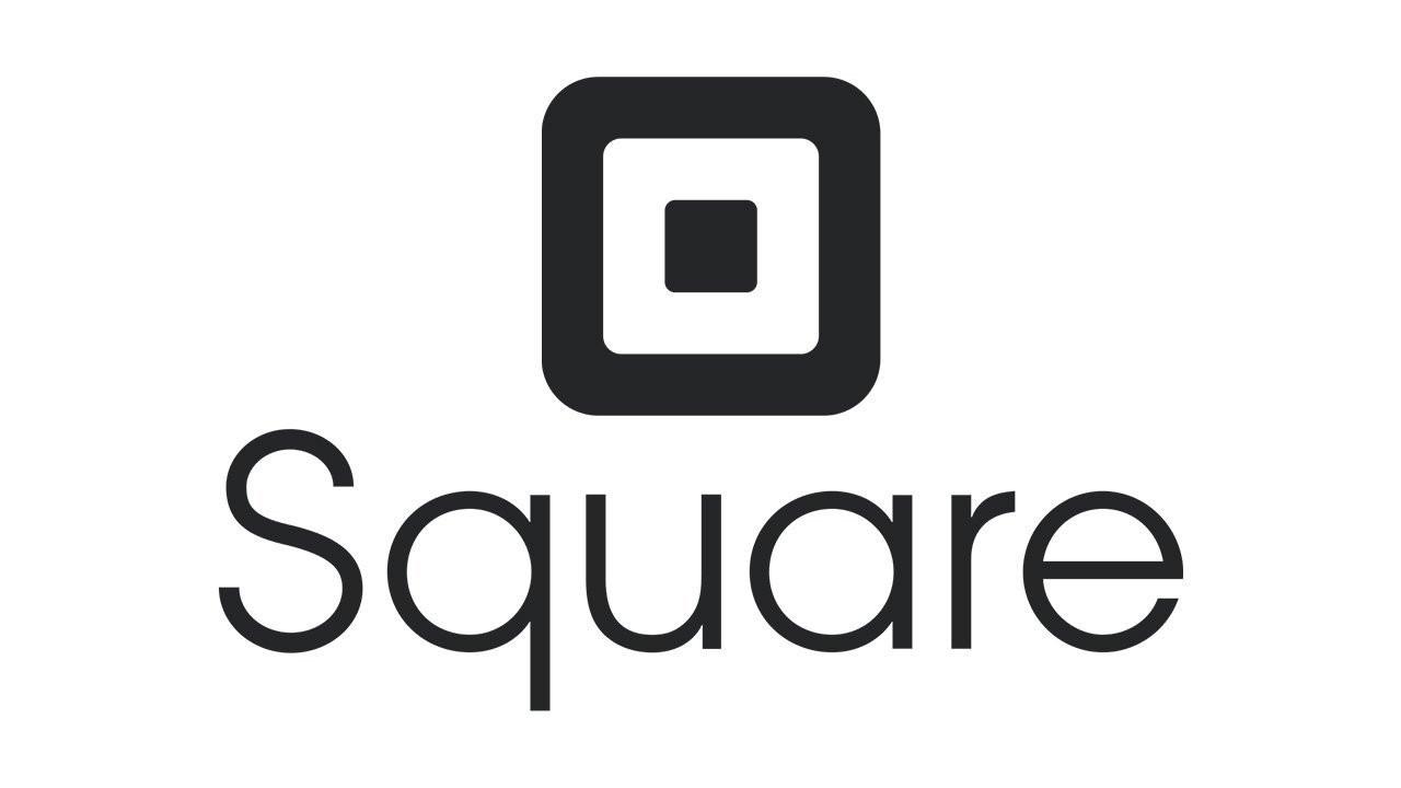 Square'den odağına bitcoini alan yeni çözüm: TBD