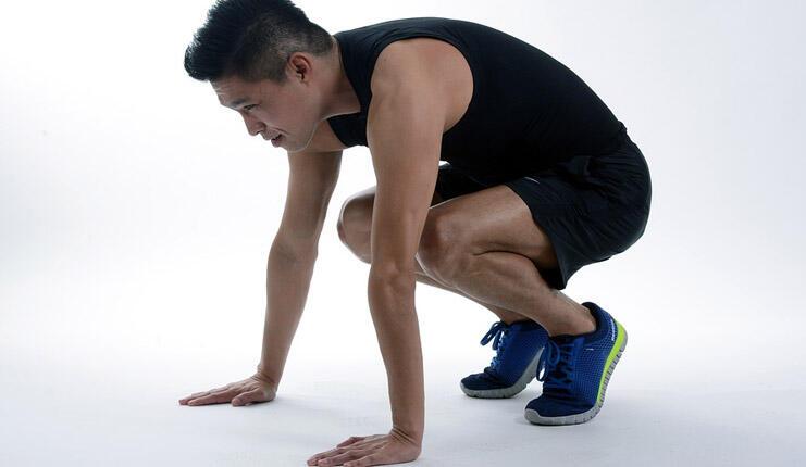 Squatın Faydaları Nelerdir? Her Gün Squat Egzersizi Yapmanın Etkileri