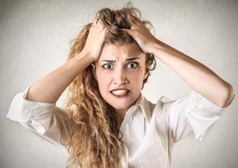 Stresi yönetmenize yardımcı olacak 7 ipucu