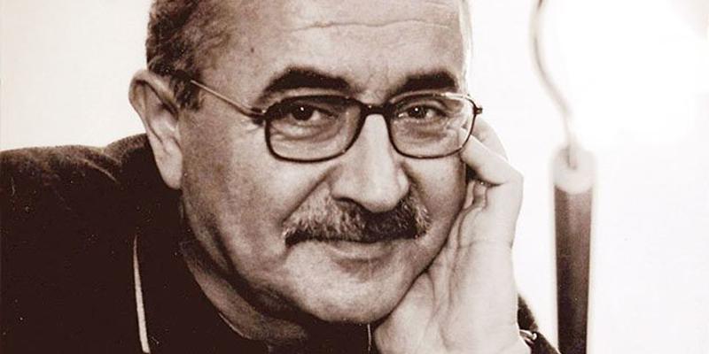 Şükrü Erbaş'tan 40'ıncı yılında yeni kitap