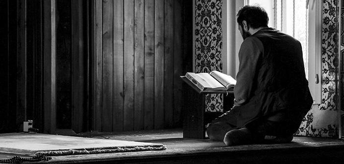 Talâk Suresi 8. Ayet Meali, Arapça Yazılışı, Anlamı ve Tefsiri