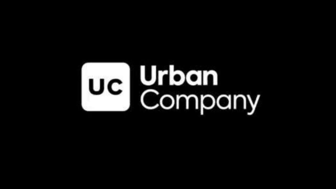 Talebe dayalı ev hizmetleri sunan Urban Company, 225 milyon dolar yatırım aldı