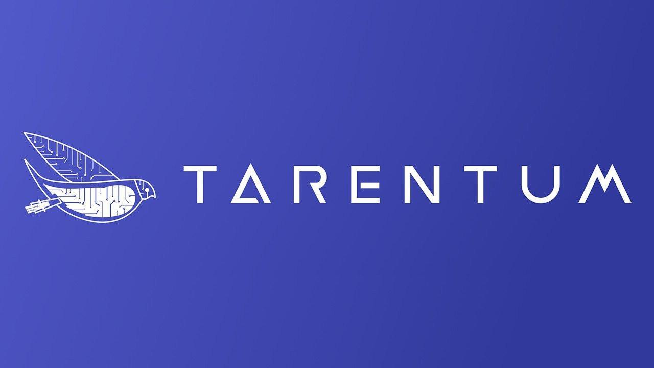 Tarentum, Boğaziçi Ventures'tan 1,4 milyon dolar yatırım aldı
