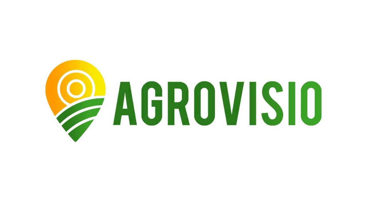Tarım teknolojilerine odaklanan Agrovisio, 10 milyon TL değerleme ile yatırım aldı