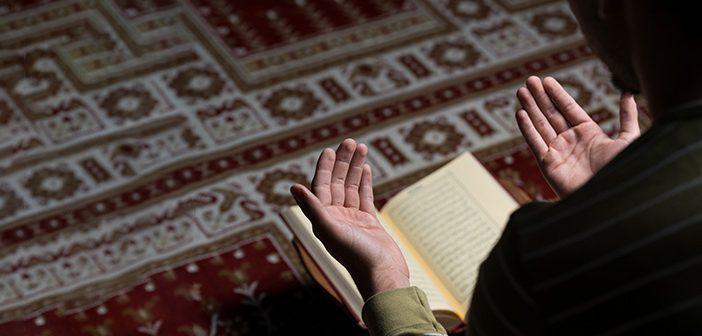 Teğabün Suresi 1. Ayet Meali, Arapça Yazılışı, Anlamı ve Tefsiri