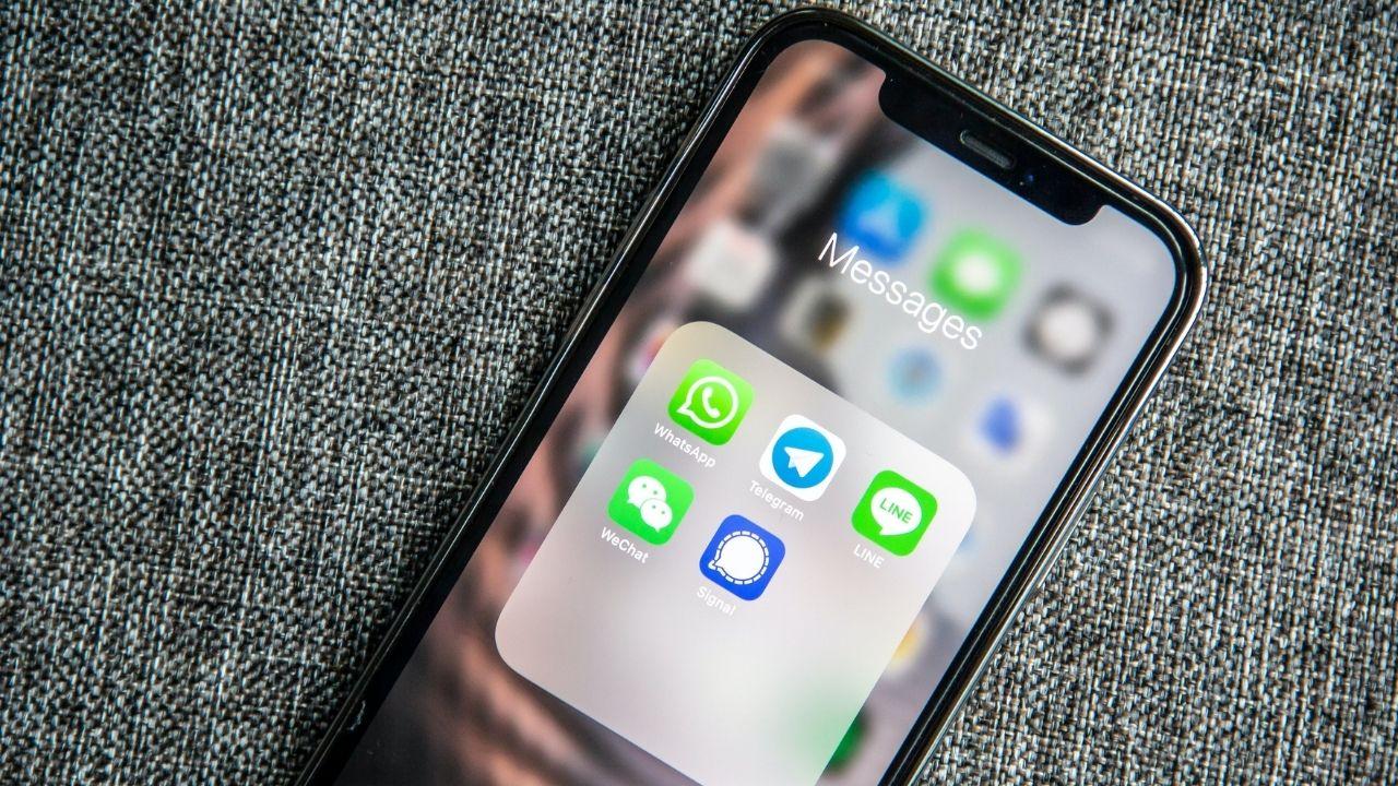 Telegram nihayet beklenen özelliğe kavuşacak! Popüler mesajlaşma uygulaması daha önce, ödemeler, planlanmış sesli sohbetler, yeni web Telegram ve ...