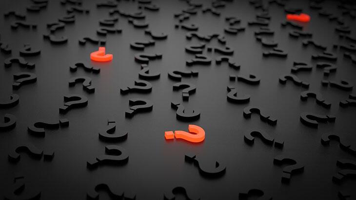 Ter Testi Nedir, Nasıl Yapılır? Kistik Fibrozis Tanı Testi (Ter Testi) Neden Yapılır?