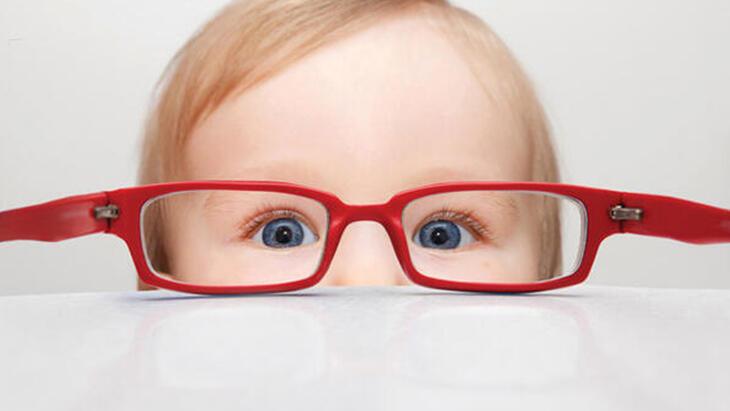 10 yaş altındaki çocuklarda miyop oluşumu ve artışını önleme tedbirleri