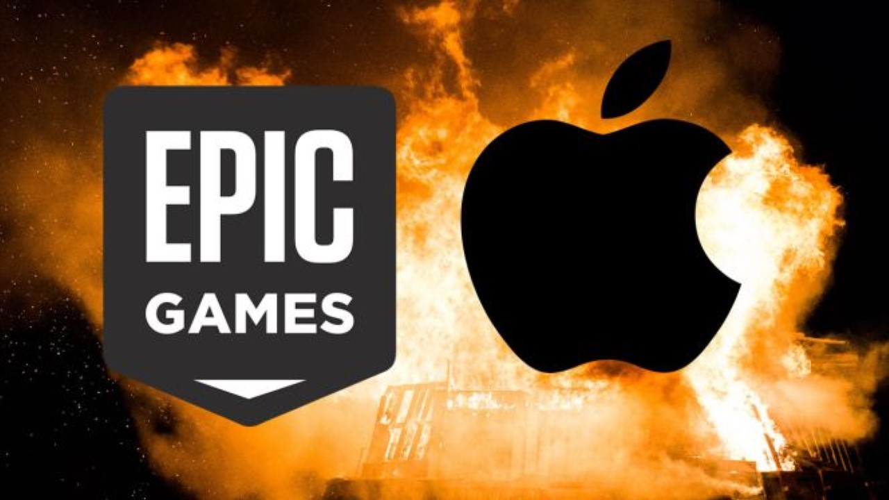 128 milyon kişiye bulaşan virüsün etkileri açıklandı 2015 yılında, Apple'ın uygulama geliştirme platformu Xcode'un kötü amaçlı yazılım bulaşmış bir sürümü...