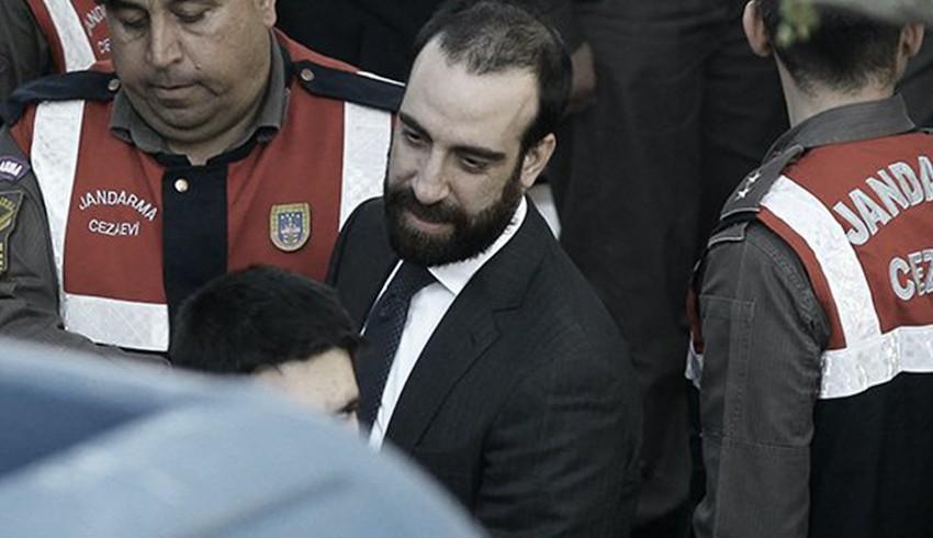 20 yıl hapis cezası alan Can Gürkan kaç yıl daha hapis yatacak?