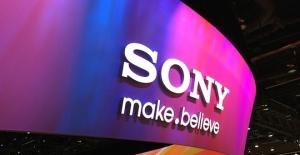 Sony'den kapatma kararı geldi