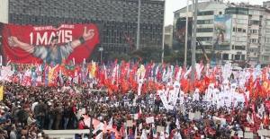 1 Mayıs 2016 İşçi ve Emekçiler Bayramı Nedir? Niçin Kutlanır? 1 Mayıs İşçi Bayramı Tarihi