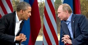 ABD ve Rusya Silahların susması konusunda anlaşma yaptı
