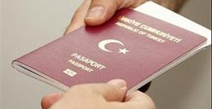 Almanya ve Fransa'dan Türkiye'ye özel bir vize sistemi!