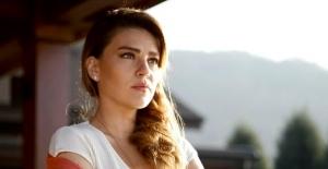 Aslı Enver'den Murat Boz'a Janti desteği
