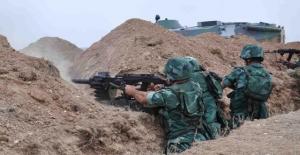 Azerbaycan: 70 Ermeni askeri öldürüldü