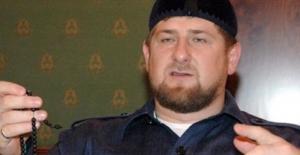 Çeçen lider Kadirov'dan şaşırtıcı Türkiye açıklaması