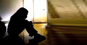 Çorum'daki bir imam, 2 küçük kıza tacizden tutuklandı