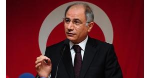 Efkan Ala'dan açıklama... Bursa'da ki patlamayı hangi örgüt gerçekleştirdi?