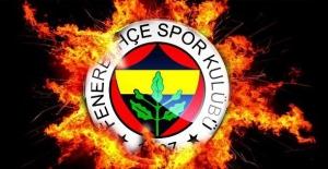 Fenerbahçe'den 3 Temmuz şikede kumpas operasyonu hakkında açıklama geldi