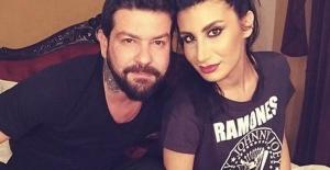 İrem Derici'nin boşandığı eşi Rıza Esendemir'den şok açıklama geldi