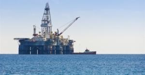 İtalya Petrol Çıkaramayacak