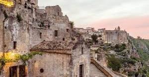 İtalya'da ev sahibi olmak 1 euro