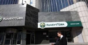 Katılım Bankacılığı Türkiye'de %30'un Üzerinde Büyüdü