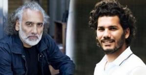Mahkemenin Sinan Çetin'in Oğlu Rüzgar Çetin'e Şok Karar