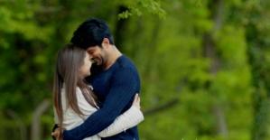 Kara Sevda Kemal ve Nihan'nın mutlulukları kısa sürdü!