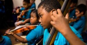 Müzik Eğitimi Başarıyı Etkiler Mi?