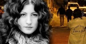 Müzisyen Değer Deniz cinayetinde karar çıktı: 45 yıl hapis!