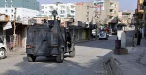 Nusaybin'i Artık Vali değil Asker Yönetecek!