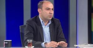 PKK karşıtı akademisyen Bilgi Üniversitesinde görevden ihraç edildi