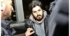 Reza Zerrab kaçırıldı mı?