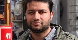 Reza Zarrab'ın haberini yapan Fatih Yağmur ifade verdi