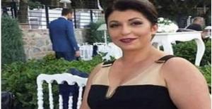 Rita Winkler Cinayetinin Perde Arkası