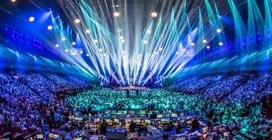 Romanya Eurovision'dan kovuldu