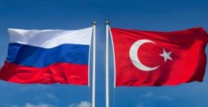 Rusya'dan Türklere vize uygulamasını genişletme hamlesi
