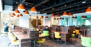 Sanal Ofis Trendi Hızla Büyüyor