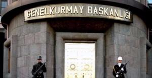 Şırnak ve Mardin'de yapılan operasyonlarda 6 terörist etkisiz hale getirildi